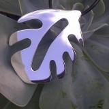 Silversmithing-Silver-Leaf-Pendant-Liz-Wilson.jpg