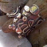 Silversmithing-Silver-Ring-Liz-Wilson.jpg