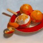 Still-Life-Oranges-Artist-Sally-Ryan.jpg