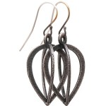 Strati-caged-amulet-earrings-pointed-drop-susanna-strati-close-600x800.jpg