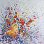 The-other-bird-in-the-bush-960x4800.jpg