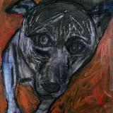 Tyson-Artist-Anita-Chisholm.jpg