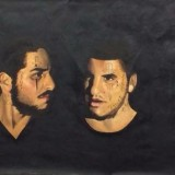 Vatos-Locos-2014-acrylic-on-canvas.jpg