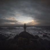 Wanderer-Wonderer-Matthew-Weatherstone.jpg