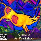 animalia-art-workshop-2.jpg