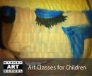 Art Classes for Children