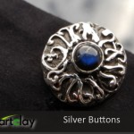 art-clay-silver-buttons.jpg