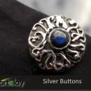 art-clay-silver-buttons.jpg