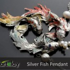 art-clay-silver-fish-pendant-iwona.jpg