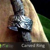 art_clay_workshop_carved_ring.jpg