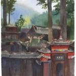 artist-krista-brennan-chengdu1-web.jpg