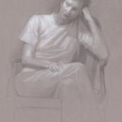 artist-krista-brennan-dorothy_2day-web2-web.jpg