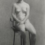 artist-krista-brennan-ellie_sml-web.jpg