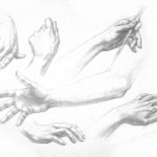 artist-krista-brennan-hands-web.jpg