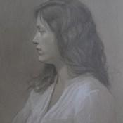 artist-krista-brennan-joanne-sml-web.jpg