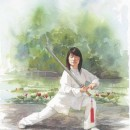 artist-krista-brennan-shifu-sml-web.jpg