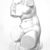artist-krista-brennan-torso-web.jpg