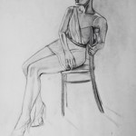 artwork-by-varry-niven-04.jpg