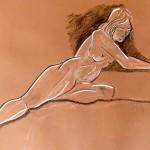 artwork-by-varry-niven-12.jpg