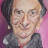 caricature of Barry Humphries.jpg