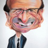 caricature of Gary McDonald.jpg
