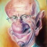 caricature of tim costello.jpg