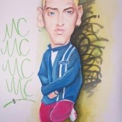 caricature-drawing-Eminem.jpg