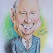 caricature-drawing-alan-jones.jpg