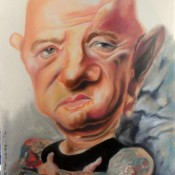 caricature-drawing-angry-anderson.jpg