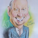 cartoon of Alan Jones.jpg