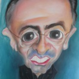 cartoon of Andrew Denton.jpg
