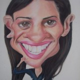 cartoon of steph rice.jpg