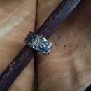 carved_ring_2.jpg