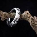 carved_ring_9.jpg