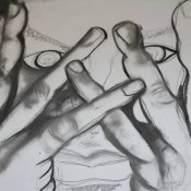 drawing-class-featured-student-work-2.jpg