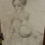 drawing-class-featured-student-work-3.jpg