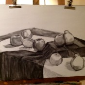 drawing-class-tutor-apple-yin-13.jpg