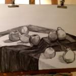 drawing-class-tutor-apple-yin-13.jpg