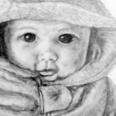 drawing-class-tutor-kristin-hardiman-11.jpg