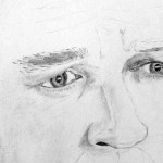 drawing-class-tutor-kristin-hardiman-8.jpg