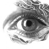 drawing-for-beginners-student-works-01.jpg