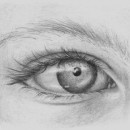 drawing-for-beginners-student-works-03-web.jpg