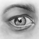 drawing-for-beginners-student-works-04-web.jpg
