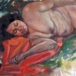 figure-painting-nude-1.jpg