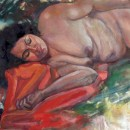 figure-painting-nude-1.jpg