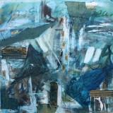 ghost-Artist-Anita-Chisholm.jpg