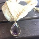 handmade-jewellery-by-object-maker-2.jpg