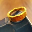 handmade-jewellery-by-object-maker-3.jpg