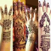 henna-body-art-01.jpg