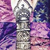 henna-body-art-02.jpg